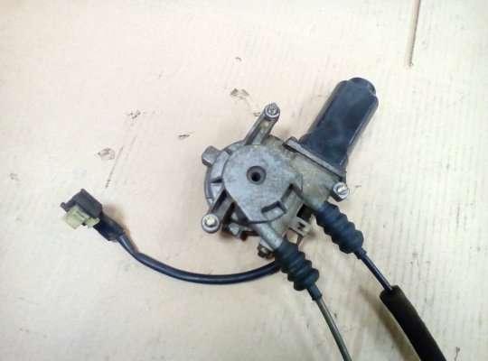 Стеклоподъемник электрический на Hyundai Sonata II/III (Y3)