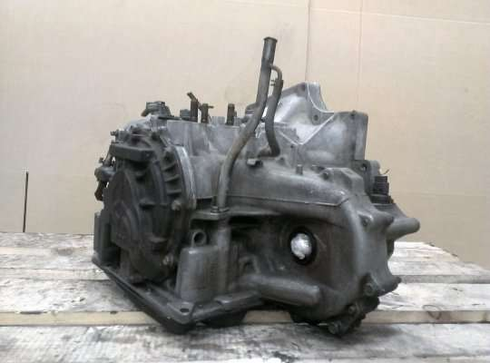 АКПП - Коробка автомат на Kia Sephia II (FB)