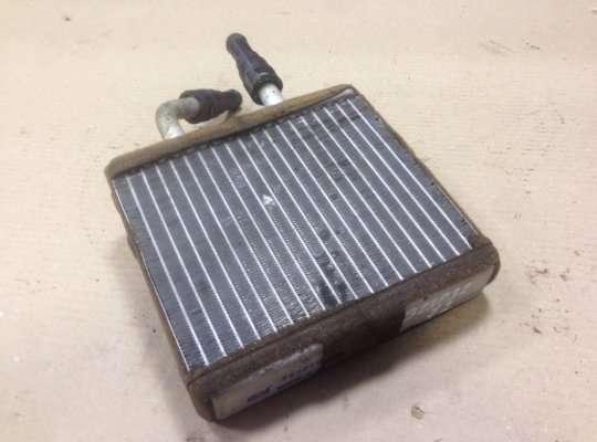 Радиатор отопителя (печки) на Mazda 323 (BA) 323C/ 323F/ 323S/ 323P