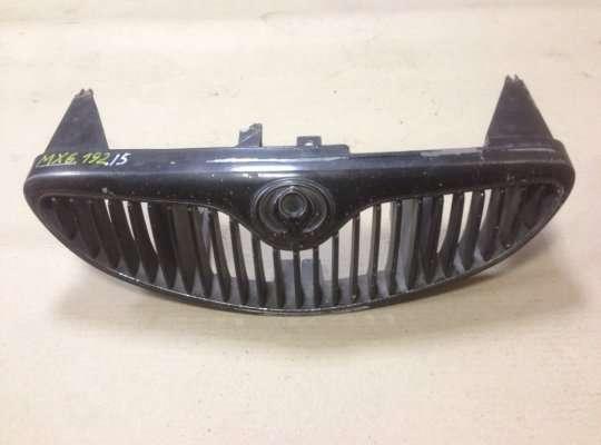 Решетка радиатора на Mazda Xedos 6 CA