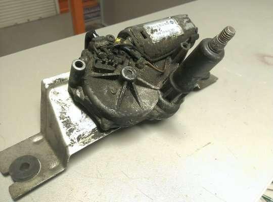 Моторчик стеклоочистителя на Kia Sportage I (JA, K00)