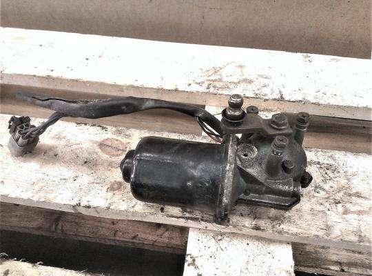 Моторчик стеклоочистителя на Toyota Carina E T19