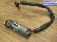 купить Замок зажигания с ключом на Renault Laguna Renault Laguna I