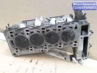 купить Головка блока цилиндров (ГБЦ в сборе) на Opel Vectra B