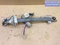 купить Стеклоподъемник электрический на Mazda Xedos 6 Mazda Xedos 6 CA
