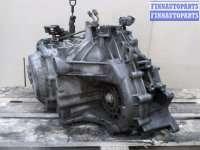 купить АКПП - Коробка автомат на Hyundai Santa Fe Hyundai Santa Fe I (SM, Classic +ТАГАЗ)