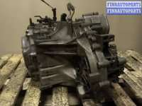 купить АКПП - Коробка автомат на Hyundai Trajet Hyundai Trajet
