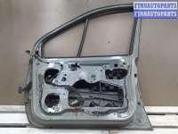 купить Дверь боковая на Renault Scenic I