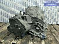купить МКПП - Механическая коробка на Ford Focus II