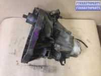 купить МКПП - Механическая коробка на Renault Laguna Renault Laguna I