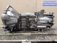 купить МКПП - Механическая коробка на SsangYong Musso SsangYong Musso FJ