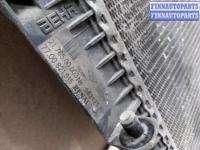 купить Радиатор (основной) на Renault Laguna Renault Laguna I