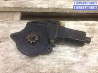 купить Моторчик стеклоподъёмника на Hyundai Elantra III (XD +ТАГАЗ)