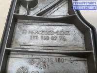 купить Крышка высоковольтных проводов на Mercedes-Benz Vito (W638)