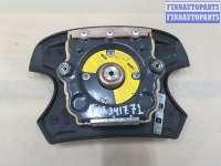 купить Подушка безопасности водителя (AirBag) на Ford Mondeo I