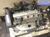 купить ДВС (Двигатель) на Volkswagen Polo Volkswagen Polo Mk4 (9N3)