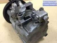 купить Компрессор кондиционера на Hyundai Terracan Hyundai Terracan