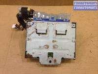 купить ЭБУ ДВС (Блок управления двигателем) на Nissan Primera Nissan Primera (P11)