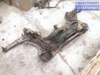 купить Балка подвески передняя на Renault Laguna I