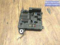 купить Блок предохранителей на Renault Megane Renault Megane II