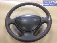 купить Подушка безопасности водителя (AirBag) на Mazda Xedos 6 Mazda Xedos 6 CA