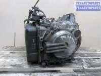 купить АКПП - Коробка автомат на Hyundai Santa Fe I (SM, Classic +ТАГАЗ)