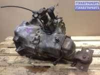 купить МКПП - Механическая коробка на Daewoo Matiz Daewoo Matiz