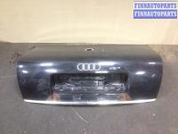 купить Крышка багажника на Audi A6 Audi A6 (C5)