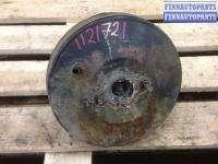 купить Вакуумный усилитель тормозов на Mazda 323 Mazda 323 (BA) 323C/ 323F/ 323S/ 323P