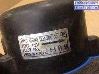 купить Мотор отопителя (печки) на Kia Sorento Kia Sorento I (JC, BL)
