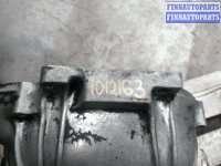 купить АКПП - Коробка автомат на Hyundai Terracan Hyundai Terracan