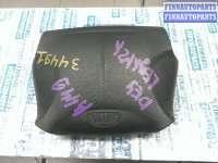 купить Подушка безопасности водителя (AirBag) на Daewoo Leganza Daewoo Leganza KLAV