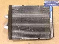 купить Радиатор отопителя (печки) на Kia Sorento Kia Sorento I (JC, BL)