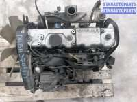 купить ДВС (Двигатель) на Hyundai Terracan Hyundai Terracan
