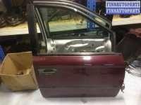 купить Дверь боковая на Chrysler Voyager Chrysler Voyager IV (RG)