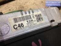 купить Щиток приборов на Hyundai Getz Hyundai Getz