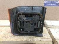 купить Фонарь задний на Volkswagen Transporter Volkswagen Transporter T4