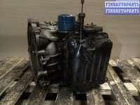 купить АКПП - Коробка автомат на Hyundai Sonata Hyundai Sonata IV (EF)