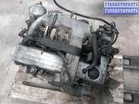 купить ДВС (Двигатель) на SsangYong Musso SsangYong Musso FJ