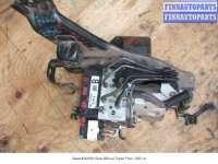 купить Блок ABS на Toyota Prius Toyota Prius II
