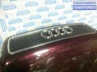 купить Капот на Audi 80 (B4)