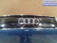 купить Капот на Audi A2 Audi A2 (8Z)