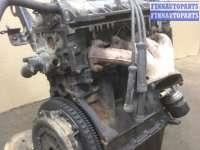 купить ДВС (Двигатель) на Renault Kangoo Renault Kangoo I (KC_)