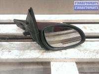 купить Зеркало боковое на Opel Vectra Opel Vectra B