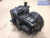 купить Корпус отопителя + испаритель кондиционера на Kia Sorento Kia Sorento I (JC, BL)