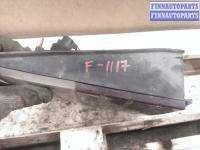 купить Фонарь крышки багажника на SsangYong Musso SsangYong Musso FJ