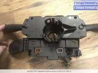 купить Подрулевой переключатель на Citroen C5 Citroen C5 I