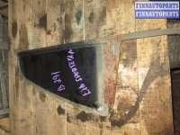 купить Стекло (форточка) боковой двери на Kia Sportage Kia Sportage I (JA, K00)