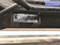 купить Рулевая рейка на Volkswagen Transporter T4
