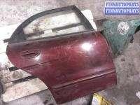 купить Дверь боковая на Daewoo Nubira II